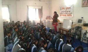 awareness-counselling-program-girls-1