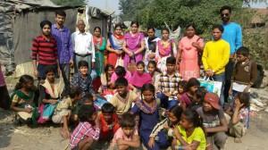 diwali-sweets-distribution-4