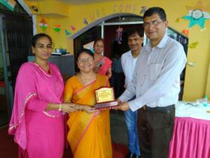 homeopathic-dispensary-inauguration-5