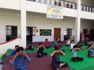 international-yoga-day-6