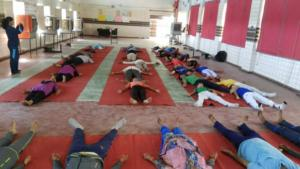 international-yoga-day-8