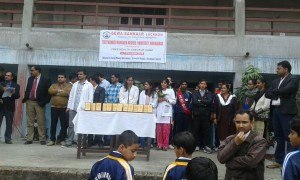 open-free-health-checkup-camp-4